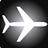 CHR / AeroWorldpictures Team icon