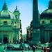 Piazza del Popolo_3