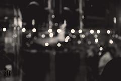 6 (Mashael88) Tags: sky mountains mesh saudi abha saudiarabia jazan السعودية سماء سعودي جبال ابها ضلع dlaa مشاعل mashael ميش جازان kingkhaledairport مشاعلاحمد mashaelahmed مطارالملكخالد مطارالرياض