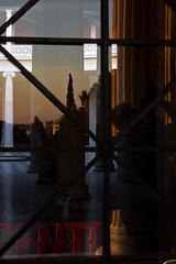exploring athens... (Evi Skoura) Tags: canon outdoor athens greece zappeion skoura centralathens canon550d worldwidephotowalk2013 eviskoura scottkelbysworldwidephotowalkinathens