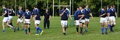 KDA63033 Amstelveen Colts v Dukes Colts (KevinScott.Org) Tags: rugby arc colts rc dukes amstelveen 2013 kevinscott kevinscottorg