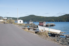 Summerviille (john.king) Tags: canada newfoundland places johnking summerville bonavistapeninsula