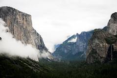 Yosemite-0676 (MSMcCarthy Photography) Tags: california park mountain nationalpark nikon yosemitenationalpark nikond300s msmccarthyphotography