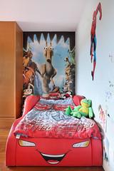 Apartamento Jardim Botânico 11 (Ketlein Amorim) Tags: jardimbotânico 2012 quartodecriança quartomenino