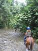 Costa Rica Adventure Lodge 28