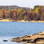 Bloomington_LakeMonroe18 thumbnail