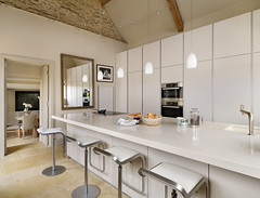 bulthaup b1 kitchen (hobsons|choice) Tags: house kitchen design country b1 bulthaup