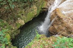 Buraco do macaco (jakza - Jaque Zattera) Tags: rio cachoeira cascata jakza fazendabocadaona brasilemimagens buracodomacaco