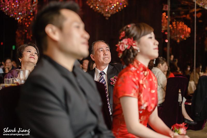 婚攝,台北君品酒店,婚攝鯊魚,婚禮紀錄,婚禮攝影,2013.10.05_BLOG-0079