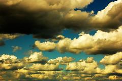 clouds 100831001