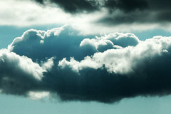 clouds 100227006