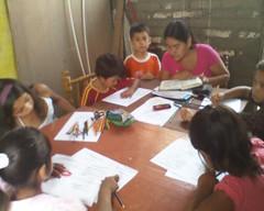 Escuela-Dominical-Chimbote-04