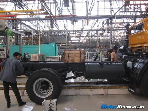 Eicher-Factory-Visit-066