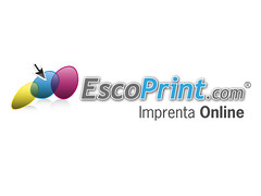 EscoPrint.com, la Imprenta Online de Escobar Impresores (Escobar Impresores) Tags: escobarimpresores logotipoescoprint escoprint imprentaonline wwwescobarimpresorescom papel artesgráficas imprenta elejido almería andalucía españa escobarimpresorescom escoprintcom heidelberg speedmaster impresión guillotina encuadernación torillo taller pilasdepapel gto papelestucado trendealambre operarios impresor cajas lámparas luz panorámica paper printing press andalusia spain bookbinding guillotine workshop paperbatteries coatedpaper trainwire boxes operators printer panoramic light lamps impresióndigital imprentadigital imprentaoffset offset digital digitalprinting offsetprinting onlineprinting bingoescoprint