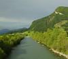 DSC01100 (***Images***) Tags: alpen alps mountain landscape austria citrit österreich tirol river mygearandme