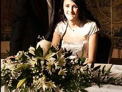 "Wedding Flowers Coventry - Nuleaf Florists <a style=""margin-left:10px; font-size:0.8em;"" href=""http://www.flickr.com/photos/111130169@N03/11309713244/"" target=""_blank"">@flickr</a>"