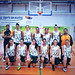 "CADU Baloncesto Femenino • <a style=""font-size:0.8em;"" href=""http://www.flickr.com/photos/95967098@N05/11447964045/"" target=""_blank"">View on Flickr</a>"