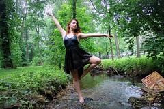 IMG_7441 (Th3MadHatt3r) Tags: ballet modern dance dancer firebird pointe tutu lyrical chabod cavod