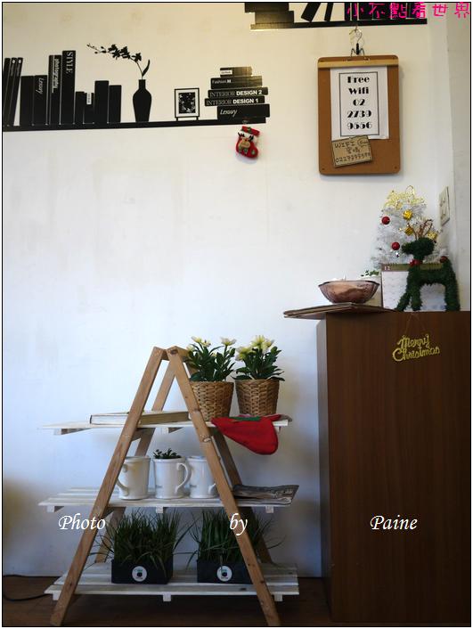 台北5 sencse cafe (13).JPG
