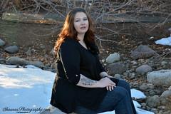 C_SLH_0105_15 (Hopelessly Un-Romantic) Tags: woman fat bbw large plussize ranchosanrafael renonv fatpower empowermentproject