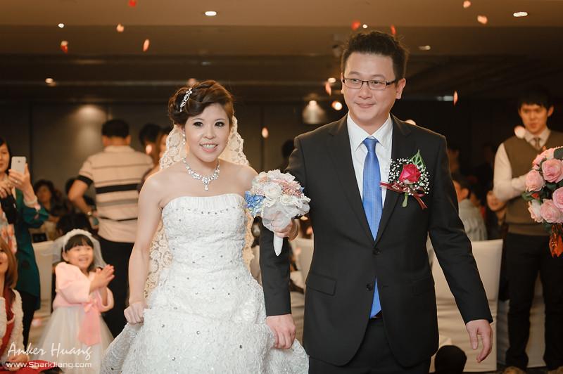 Eric & Yvonne 0063