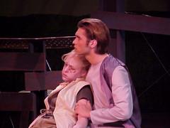 JF sit (Virginia Western Theater) Tags: virginiawesterncommunitycollege vwcc journe