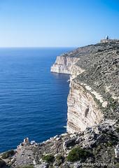 Malta-36