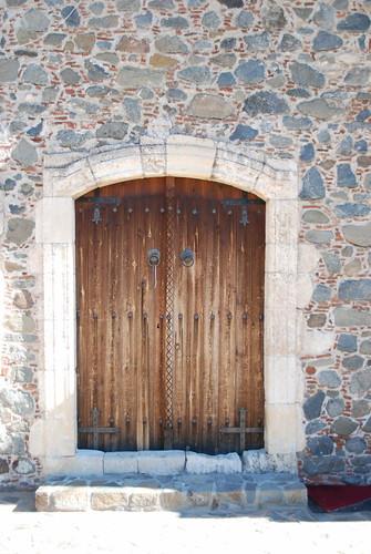 Εκκλησία των Αγίων Ιωακείμ και Άννης Κάλιανα