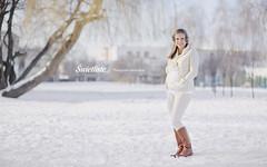 Swietliste-fotografia-ciazowa-sesja-brzuszkiem-Fotografujemy-emocje-sesja-zimowa-Bydgoszcz