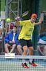 "Ernesto Moreno 8 final 1 masculina Torneo Padel Invierno Club Calderon febrero 2014 • <a style=""font-size:0.8em;"" href=""http://www.flickr.com/photos/68728055@N04/12597027644/"" target=""_blank"">View on Flickr</a>"