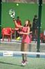 "tula padel 4 femenina Torneo Padel Invierno Club Calderon febrero 2014 • <a style=""font-size:0.8em;"" href=""http://www.flickr.com/photos/68728055@N04/12600384033/"" target=""_blank"">View on Flickr</a>"