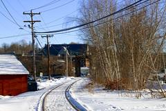 Montpelier 1-9-2014 73 (mikefuscophoto) Tags: winter snow season vermont montpelier