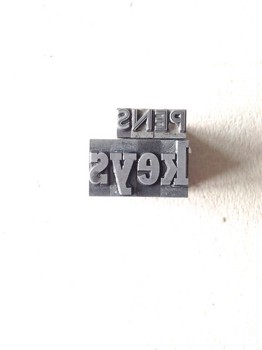 """letterpress for Home exhib • <a style=""""font-size:0.8em;"""" href=""""http://www.flickr.com/photos/61714195@N00/12928704094/"""" target=""""_blank"""">View on Flickr</a>"""