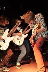924 Gilman (impostersband) Tags: show ca berkeley punk live ska shows 924 gilman imposters toddwalker jessestrickman 2013 alisahair stevensoto alisaherrera