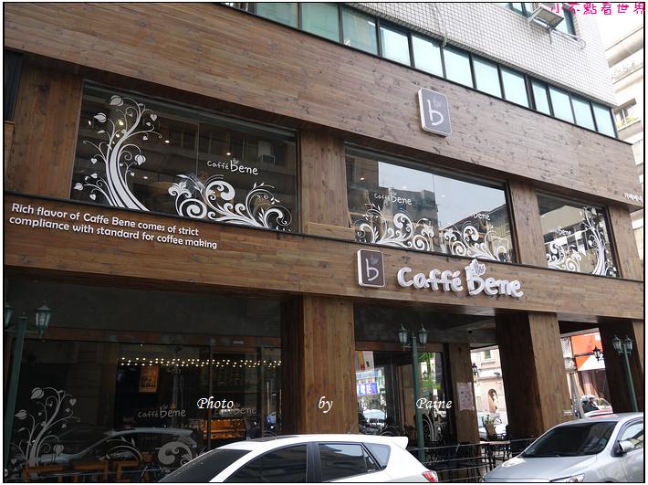 高雄Caffe Bene (34).JPG