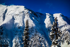 Selkirk Touring 2014-02-24 007.jpg (Powder Junky) Tags: winter canada season landscape snowboarding places type splitboard selkirks otherkeywords