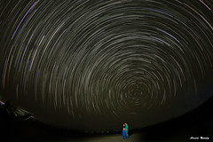 Love Under the Star (AvijitNandy) Tags: