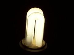 (carolinacenz) Tags: light black luz lamp argentina dark buenosaires kodak negro easyshare c813 kodakeasysharec813