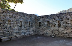 Machu Picchu (zug55) Tags: peru inca ruins per inka unescoworldheritagesite unesco worldheritagesite ruinas machupicchu sacredvalley vallesagrado patrimoniodelahumanidad santuariohistricodemachupicchu