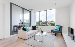 A504/810-822 Elizabeth Street, Waterloo NSW