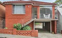 8 Morton Street, Lilyfield NSW