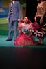 pinkalicious_, February 20, 2017 - 276.jpg (Deerfield Academy) Tags: musical pinkalicious play