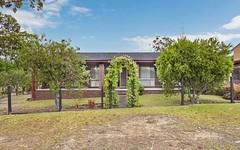 19 Parraweena Road, Gwandalan NSW