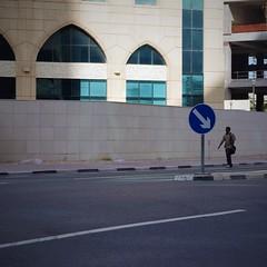 There He Is (michael.veltman) Tags: doha qatar