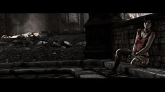 Uncharted™_ The Nathan Drake Collection_20151022151502 (PhurbaDagger) Tags: uncharted uncharted2 nathandrake elenafisher chloefrazer