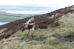 IMG_2940 (ajg393) Tags: criffel hill race 2017