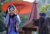 MKP-277 (panerai87) Tags: maekumporng chiangmai thailand toey 2017 people portrait