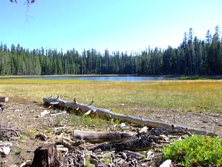 20130817 Lake Almanor 041