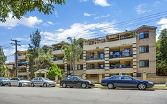 7/40-46 Station Road, Auburn NSW