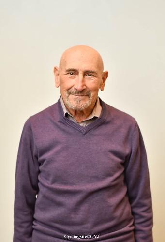 Wim Ruelens Lotto Olimpia Tienen 2017-336
